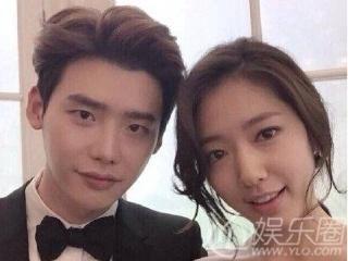 李钟硕专访:朴信惠拍戏爱撒娇 与其合作最默契