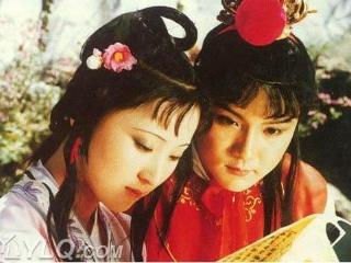 """中国电视剧诞生60周年盛典-央视""""四大名著""""同框,盛世空前!"""