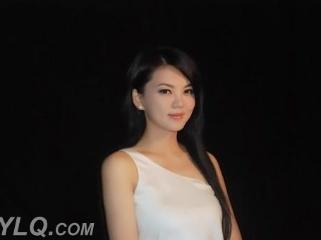 王岳伦酒店约会美女被拍,李湘回应:朋友的女朋友也不行!滚蛋