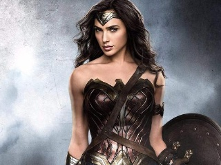 《正义联盟2》遥遥无期,DC决定效仿漫威:个人超级英雄电影优先