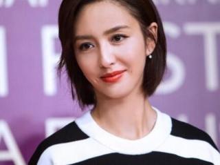 佟丽娅辞演《三十而已》,这是向粉丝低头?还是戳到了痛处?